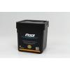 Chlorgranulat Premium 56% (5 kg)