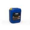 Chlor flussig - stabilizovaný 13% (25kg)