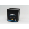 pH Senker - pH mínus - granulát (7,5 kg)