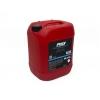 pH Senker - pH mínus - tekutý 49% (25 kg)
