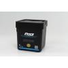 pH Heber - pH plus - granulát (5 kg)