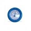 Teplomer kruhový, modrý